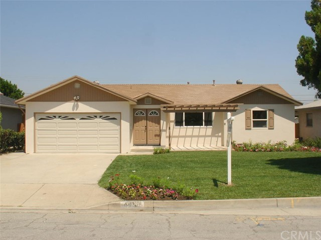 4816 Rio Hondo Avenue Temple City, CA 91780 is listed for sale as MLS Listing AR15163244