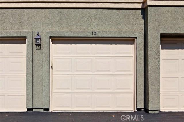 22681 Oakgrove Unit 217 Aliso Viejo, CA 92656 - MLS #: OC17234301