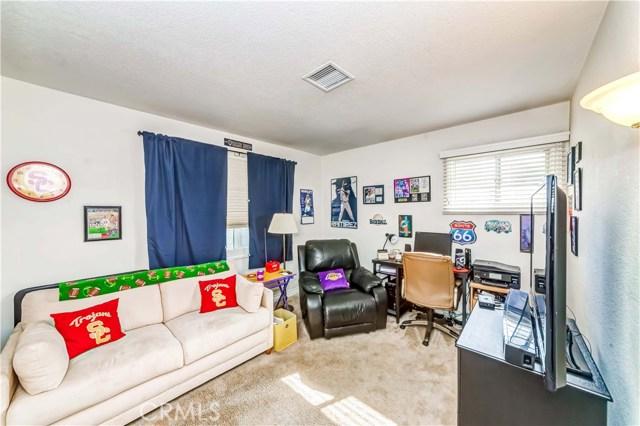 3118 W Acme Pl, Anaheim, CA 92804 Photo 9