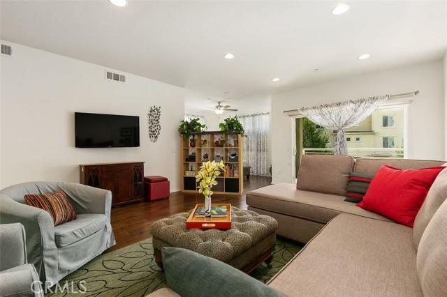 13025 Park Place 203, Hawthorne, CA 90245 photo 8