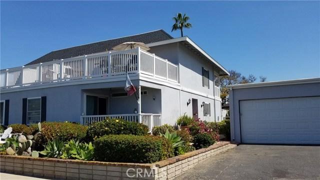 Photo of 2506 UNIVERSITY, Newport Beach, CA 92660