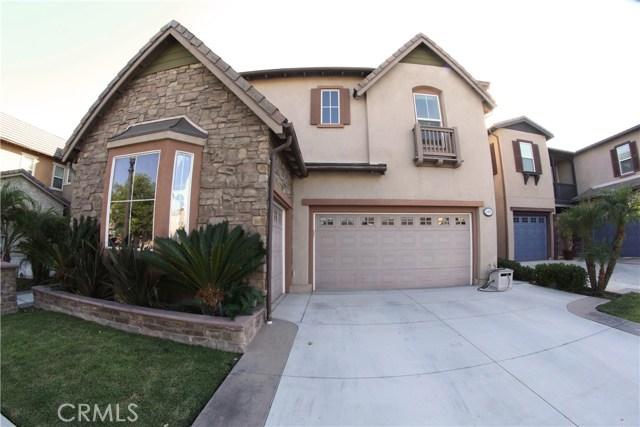 1456 Voyager Drive, Tustin, CA, 92782