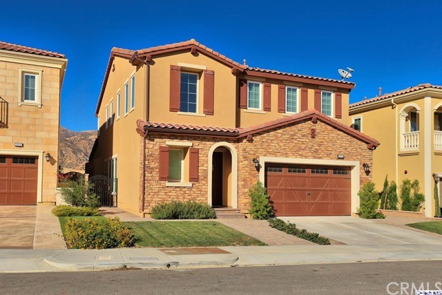 , CA  is listed for sale as MLS Listing 318001351