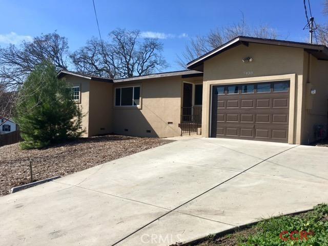 7430 Sonora Avenue, Atascadero, CA 93422