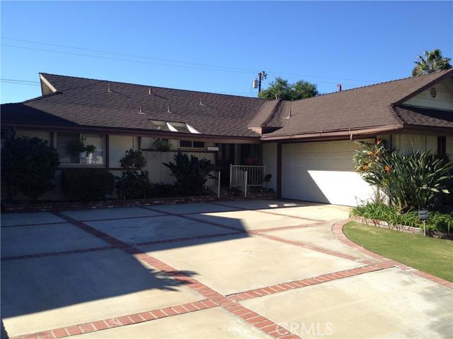 Rental Homes for Rent, ListingId:35753356, location: 1208 Walling Avenue Brea 92821