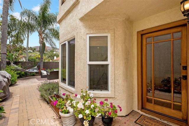 1336 Felipe Unit 28 San Clemente, CA 92673 - MLS #: OC18129585