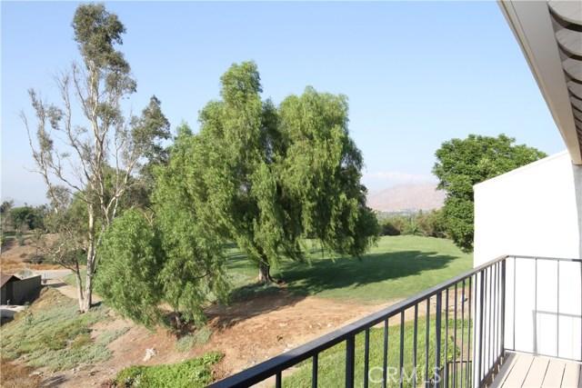 2209 El Capitan Drive Riverside, CA 92506 - MLS #: SW17211659