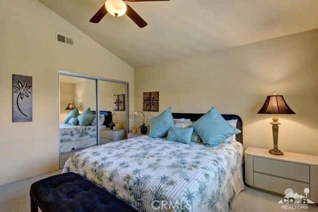 38724 Nasturtium Way Palm Desert, CA 92211 - MLS #: 218009600DA