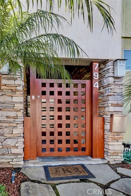 794 27th St, Manhattan Beach, CA 90266 photo 8