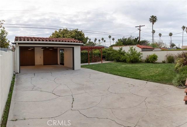 3679 Virginia Rd, Los Angeles, CA 90016 photo 22