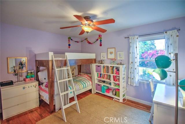 5430 E Daggett St, Long Beach, CA 90815 Photo 12