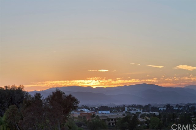 41197 Via Cielito, Temecula, CA 92591 Photo 61