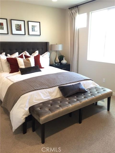 Condominium for Rent at 867 Sunburst Way Pomona, California 91767 United States