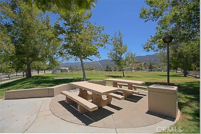 3160 Castelar Court, Corona CA: http://media.crmls.org/medias/3d544c42-e70d-4cbe-a718-d35a51a21e0f.jpg