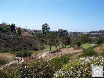 Photo of 104 Mira Adelante, San Clemente, CA 92673