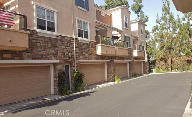 1303 Terra Bella, Irvine, CA 92602 Photo 15