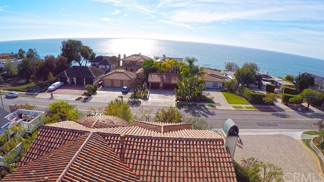 1 Castillo Del Mar, Dana Point, CA 92624