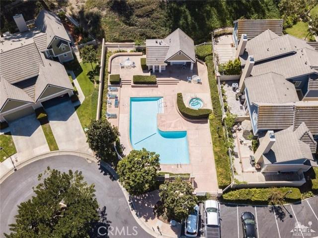 6096 Morningview Dr, Anaheim, CA 92807 Photo 24