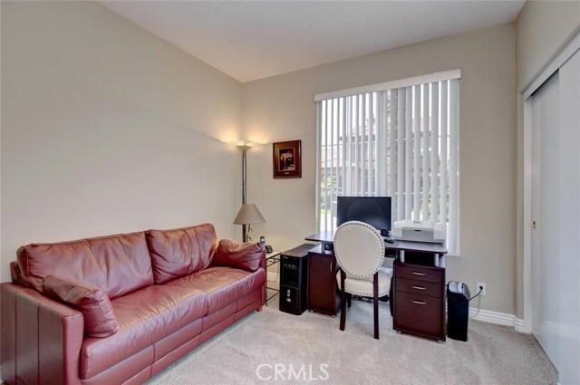 23 Halcyon Lane Aliso Viejo, CA 92656 - MLS #: OC17125735