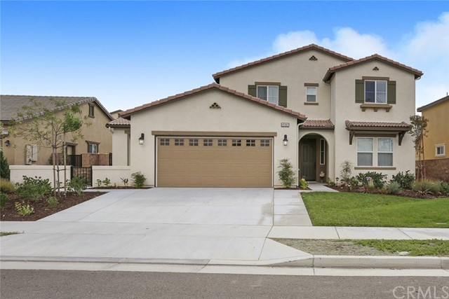 45082 Morgan Heights Rd, Temecula, CA 92592 Photo 0