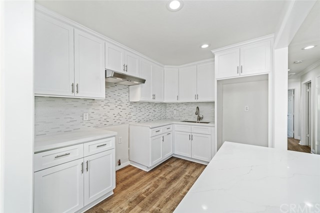 Detail Gallery Image 1 of 40 For 1262 Anders Ave, Hacienda Heights,  CA 91745 - 4 Beds | 2 Baths