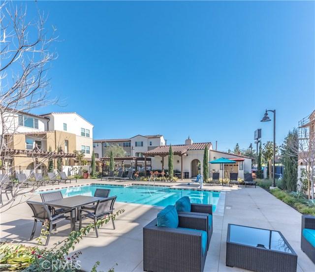 926 E Weaver, Anaheim, CA 92802 Photo 35