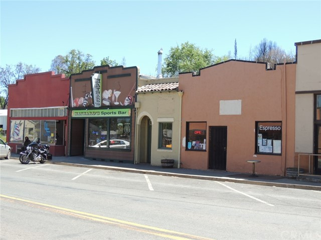 16205 Main Street, Lower Lake, CA 95457