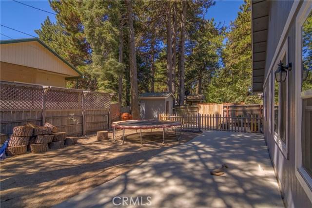 31187 All View Drive, Running Springs CA: http://media.crmls.org/medias/3d61bd87-8472-4ee7-ae75-c6988592fe29.jpg