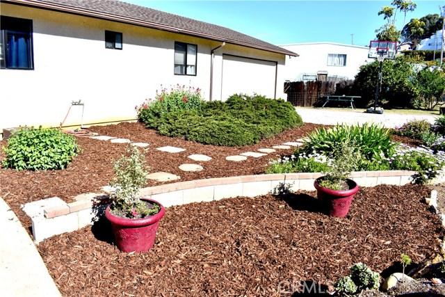 2725  Juniper Avenue, Morro Bay, California