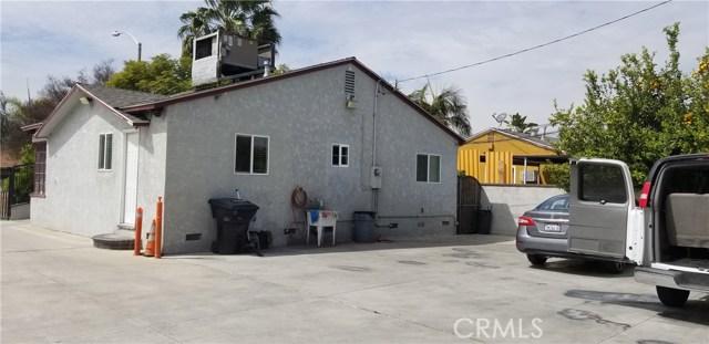 862 S Harbor Bl, Anaheim, CA 92805 Photo 3