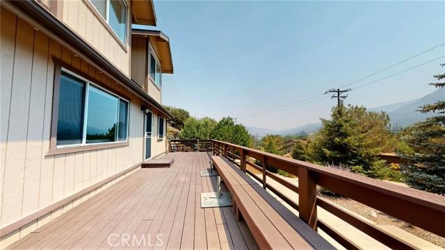 16425 Huron Drive, Pine Mountain Club CA: http://media.crmls.org/medias/3d62863c-69a4-4737-9be6-3832bf7b2256.jpg