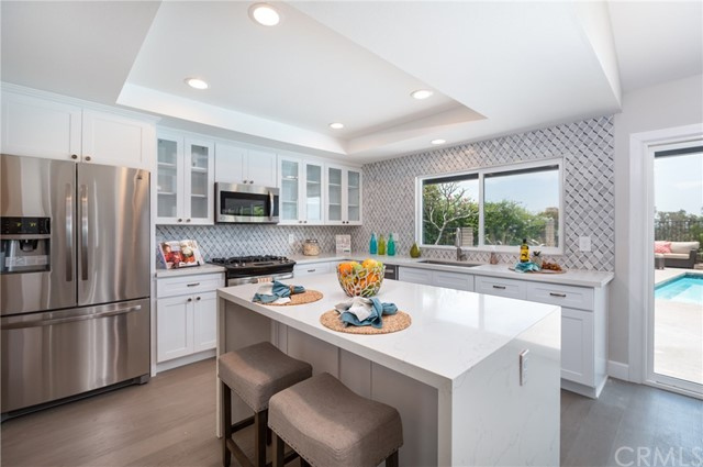 , CA  is listed for sale as MLS Listing OC18135982