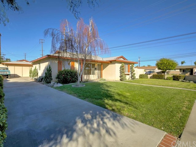 547 N Hampton St, Anaheim, CA 92801 Photo 2