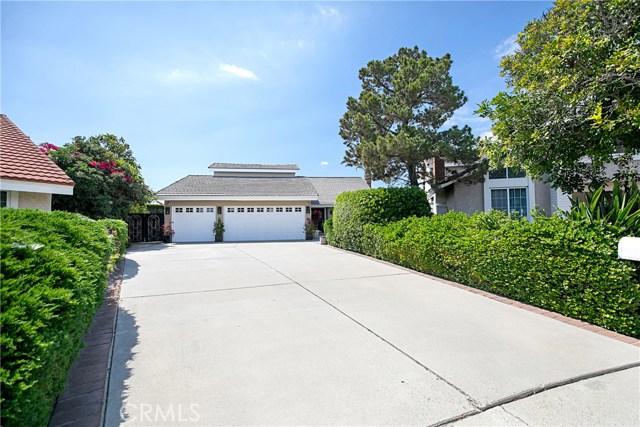 Photo of 26471 Montebello Place, Mission Viejo, CA 92691