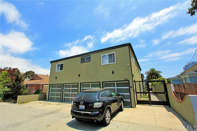 600 Almond Av, Long Beach, CA 90802 Photo 0