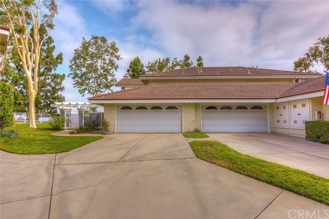 5521 E Stetson Court 35 Anaheim Hills, CA 92807 is listed for sale as MLS Listing PW16166230