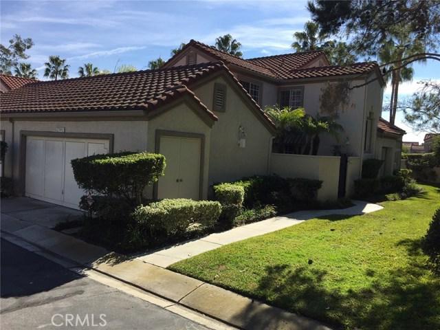 Condominium for Sale at 27992 Tortola Mission Viejo, California 92692 United States