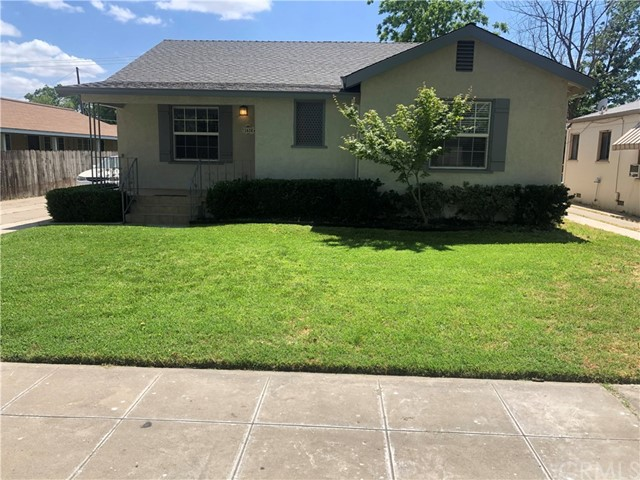 1436 20th St, Merced, CA, 95340