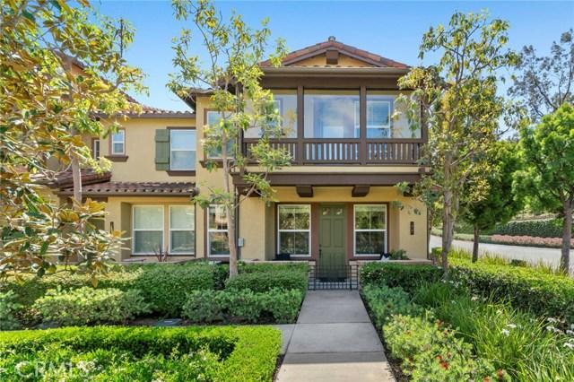233 Danbrook, Irvine, CA 92603 Photo 0