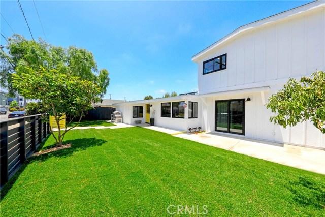 Property for sale at 2097 Maple Avenue, Costa Mesa,  California 92627