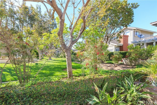 11 Evergreen Ln, Manhattan Beach, CA 90266 photo 20