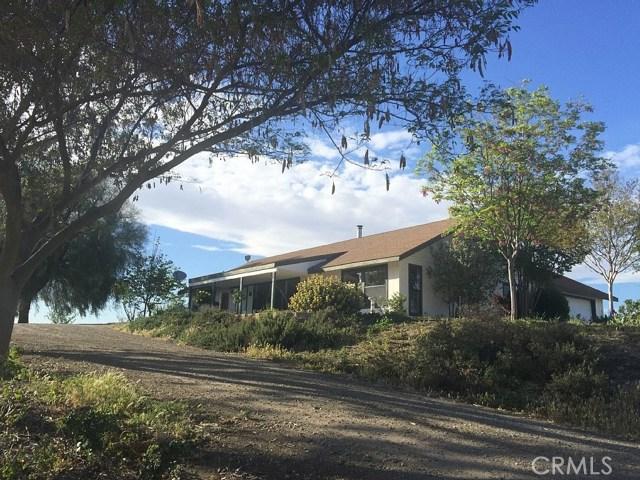 6065 Lazy Hill Road, San Miguel CA: http://media.crmls.org/medias/3d6a6103-18be-4354-b07c-494b7c379149.jpg