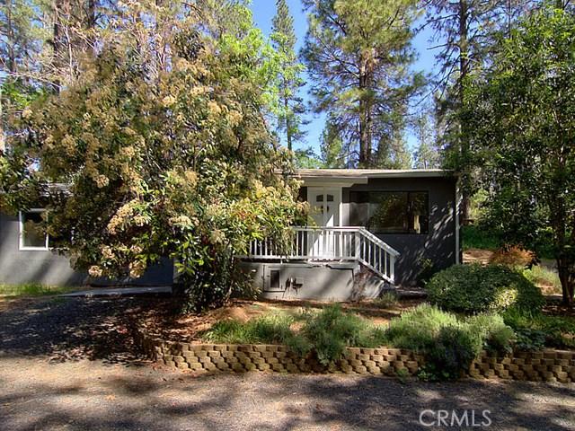 5885 Pine View Drive, Paradise