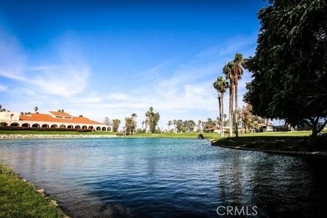 40595 Preston, Riverside, California 92211, 1 Bedroom Bedrooms, ,2 BathroomsBathrooms,Condominium,For sale,Preston,CV20250633