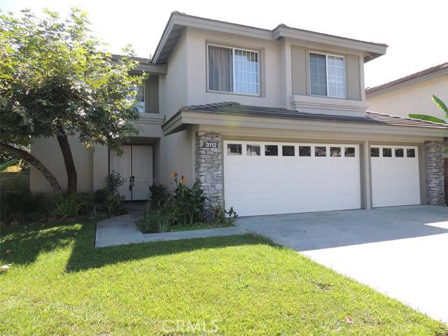 Real Estate for Sale, ListingId: 35654045, Lakewood,CA90712