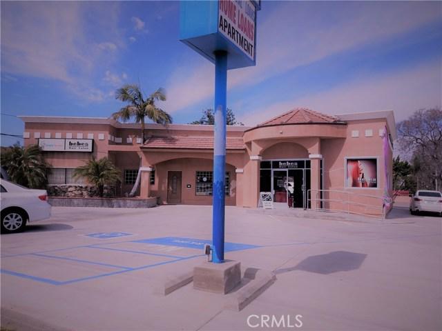 1545 Katella Avenue, Anaheim, CA, 92802