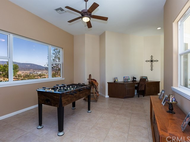 42160 Calle Barbona, Temecula, CA 92592 Photo 29