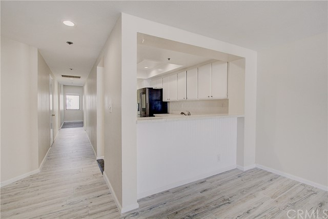 520 The Village 313, Redondo Beach, CA 90277 photo 9