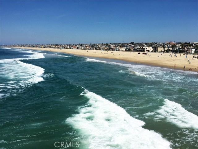 1409 Hermosa Ave, Hermosa Beach, CA 90254 photo 3