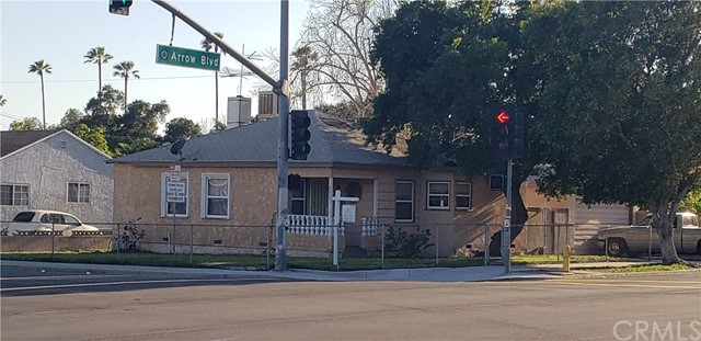 Photo of 8512 Mango Avenue, Fontana, CA 92335